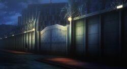 ReformatoryNight