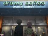 Drawly Coffee