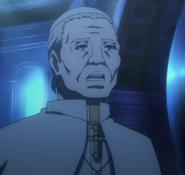 Pietro Yogdis (Anime)