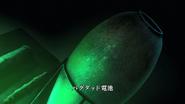 Toaru Kagaku no Accelerator E08 01m 43s