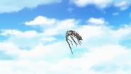 Type Mosquito (Anime)
