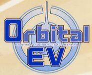 OrbitalEV