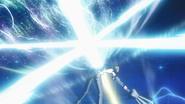 Toaru Majutsu no Index III E08 15m 42s