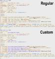CustomSyntaxHighlighter.png