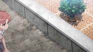Toaru Kagaku no Railgun T E07 14m 57s