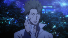 Toaru Majutsu no Index III E08 04m 29s