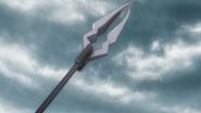 Steel Glove (Anime)