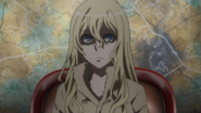 Elizalina (Anime)