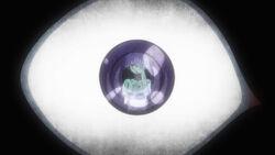 Toaru Kagaku no Railgun OVA01 05m 05s