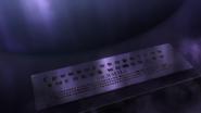 Toaru Majutsu no Index III E26 10m 26s
