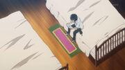 Toaru Majutsu no Index E11 20m 25s