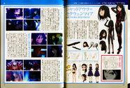 IndexEndymionMovie-BD-DVD-Booklet Shutaura