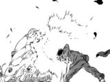 Souyaku Toaru Majutsu no Index Light Novel Volume 02/Chapter 4