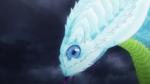 One-Eyed Dragon