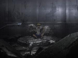 Toaru Majutsu no Index II Episode 12 | Toaru Majutsu no Index Wiki