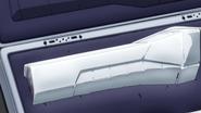 Toaru Kagaku no Accelerator E01 06m 52s