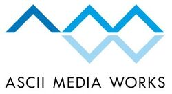 ACSII Media Works
