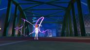Mikoto 5.1 Game Screenshot