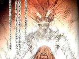 Toaru Majutsu no Index SS: Stiyl