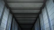 Toaru Majutsu no Index III E16 17m 34s