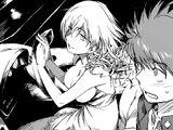 Toaru Majutsu no Index Light Novel Volume 17/Chapter 3