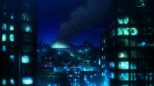 Toaru Majutsu no Index II E24 11m 44s
