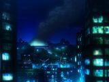 Toaru Majutsu no Index II Episode 24