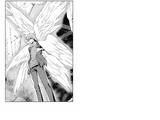 Toaru Majutsu no Index Manga Chapter 148