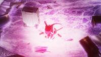 Toaru Majutsu no Index II E07 14m 08s