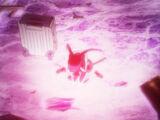 Toaru Majutsu no Index II Episode 07