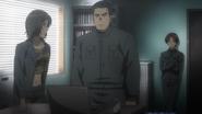 Tatsuhiko hacking