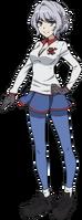 Bayloupe (Index III Anime Design)
