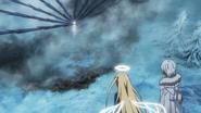 Toaru Majutsu no Index III E23 08m 02s
