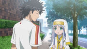 Toaru Majutsu no Index E07 04m 07s
