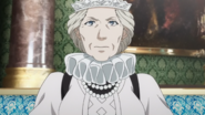 Elizard (Anime)