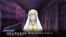 Index-MajutsuToKagakuEnsembleScreen