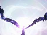 Toaru Kagaku no Accelerator Episode 12