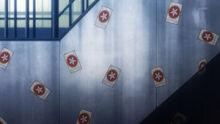 Toaru Majutsu no Index E04 02m 27s
