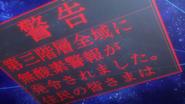 Toaru Majutsu no Index III E08 04m 52s