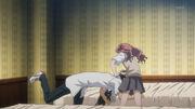 Toaru Majutsu no Index E11 19m 24s