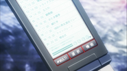 Toaru Majutsu no Index II E13 13m 59s