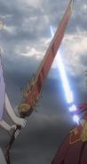 Durandal (Anime)