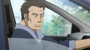 Saigo (Anime)