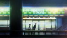 Toaru Majutsu no Index III E15 04m 44s
