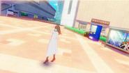 Kiyama Game Screenshot