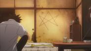 Toaru Majutsu no Index E05 14m 23s