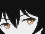 Toaru Kagaku no Railgun T Episode 04