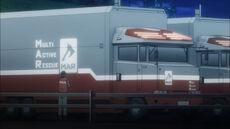 Toaru Kagaku no Railgun E20 17m 22s