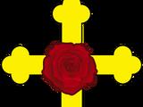 Rosicrucianism