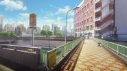 Toaru Kagaku no Railgun T E01 00m 16s